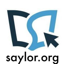 Saylor.org Logo