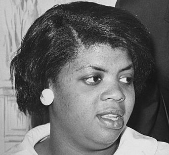 Linda Carol Brown