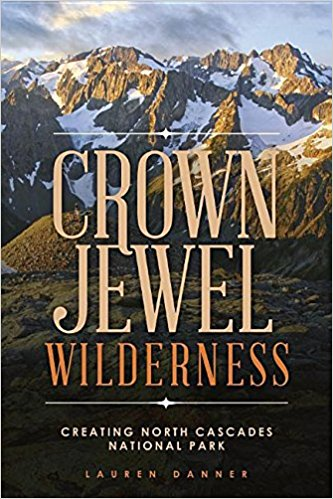 crown jewel wilderness