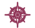 Compass Rose -  Guides icon