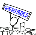 "xckd ""Citation Needed"" crop"
